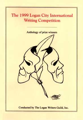 The 1999 Logan City International Writing Competition